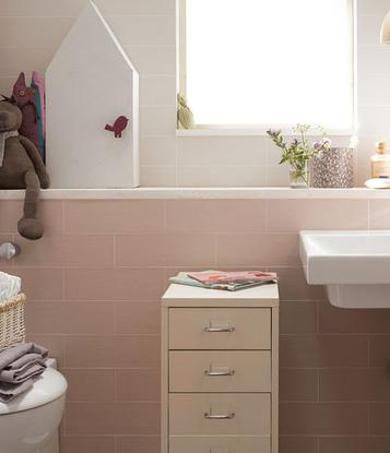 Weekend - ceramic wall tiles for bathroom and kitchen covering