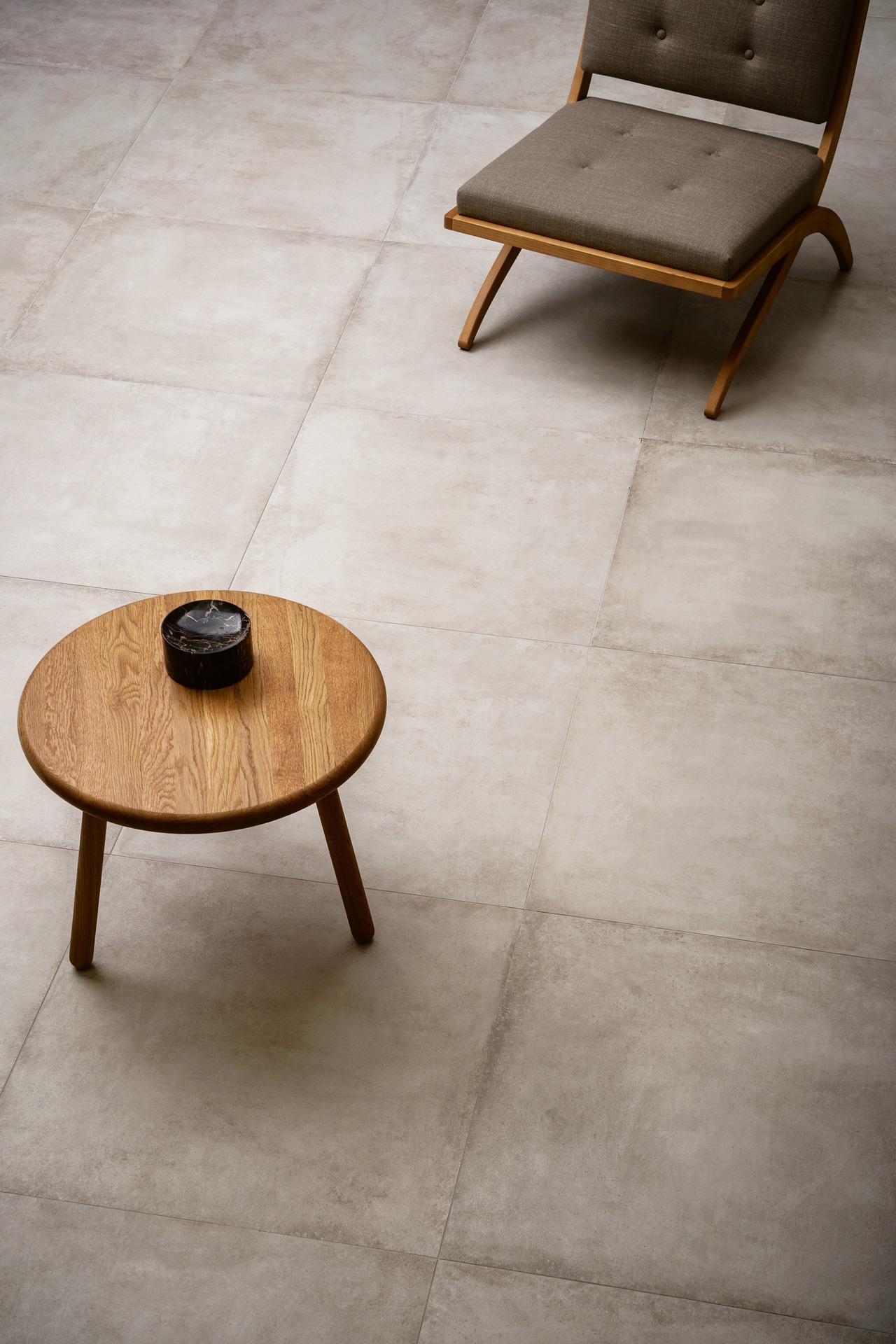 Clays gres porcellanato effetto cotto cemento marazzi for Carrelage marazzi