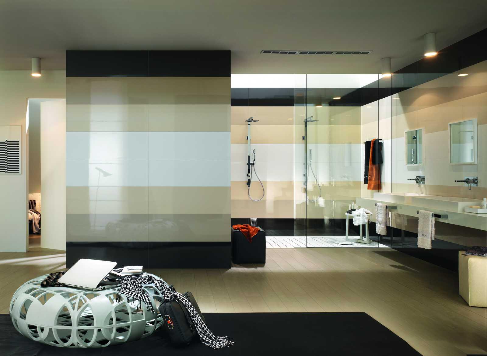 Colorup piastrelle rivestimento pareti marazzi for Mattonelle per pareti
