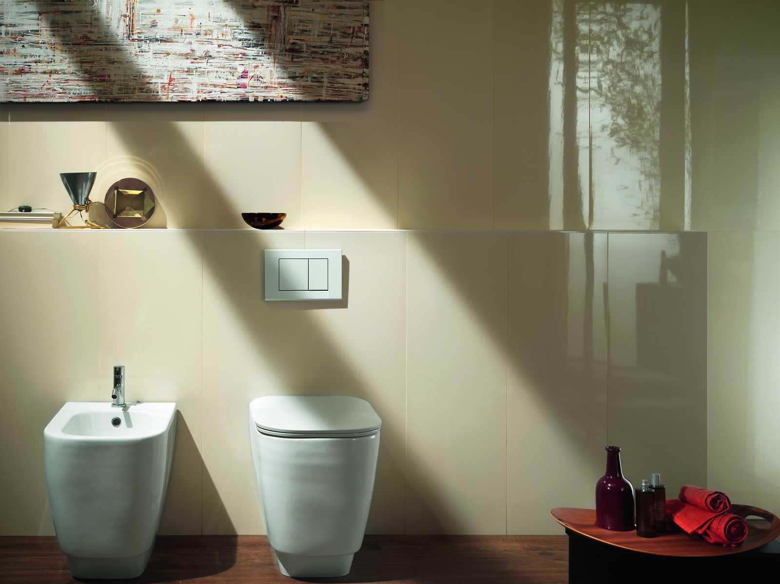 Colorup piastrelle rivestimento pareti marazzi - Piastrelle di ceramica ...
