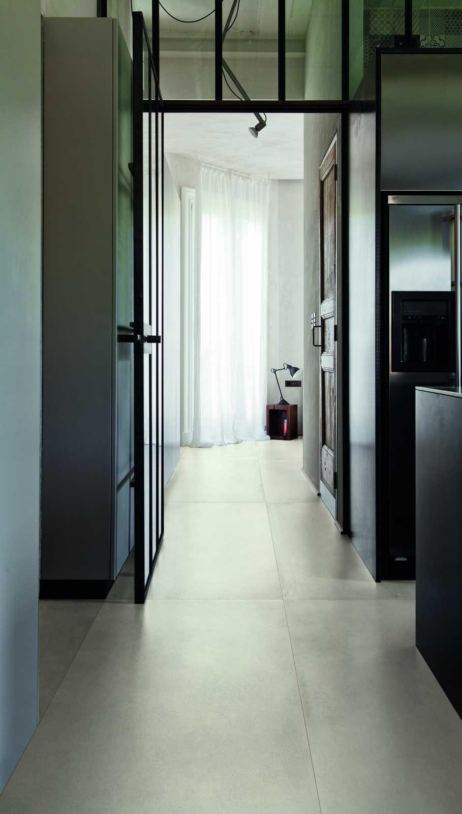 Piastrelle Cucine Moderne. Amazing Come Scegliere Il Pavimento Per ...