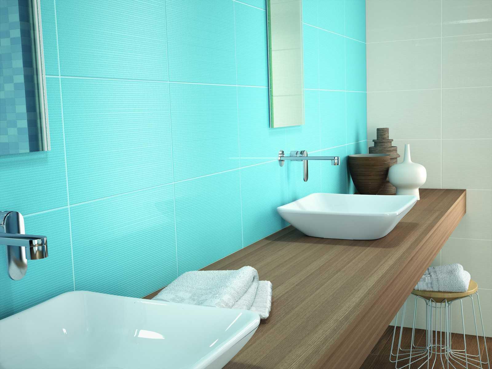 Piastrelle azzurre bagno oy79 regardsdefemmes - Mattonelle bagno marazzi ...
