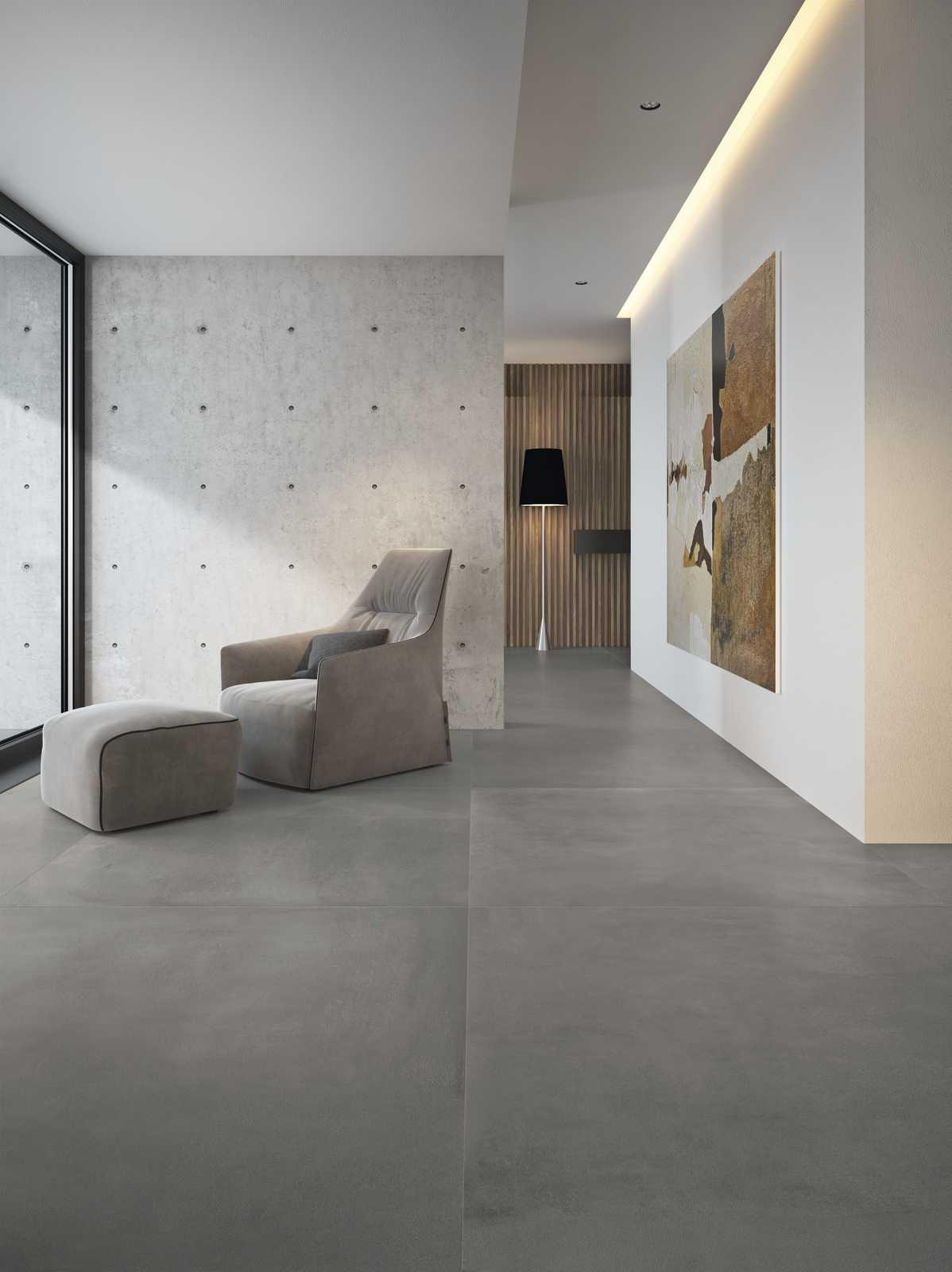 Piastrelle pavimento le idee per la tua casa marazzi - Pavimento per casa ...
