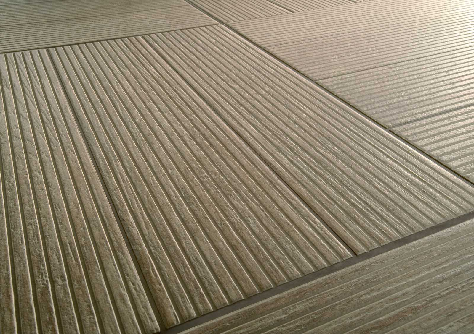 Piastrelle per esterno effetto legno beautiful pavimenti pvc