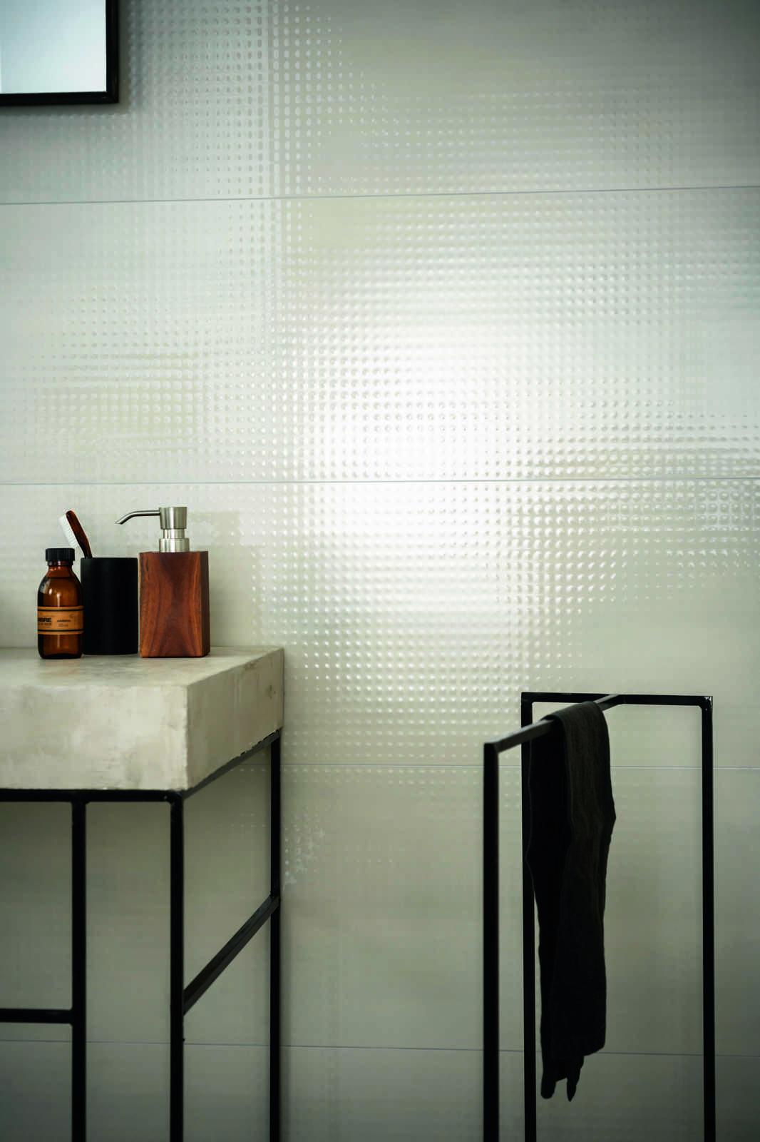 piastrelle bianco guarda le collezioni marazzi 6327