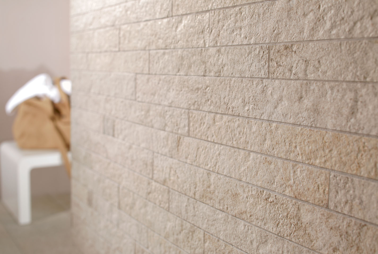 Piastrelle a mosaico per bagno e altri ambienti marazzi for Piastrelle esterni