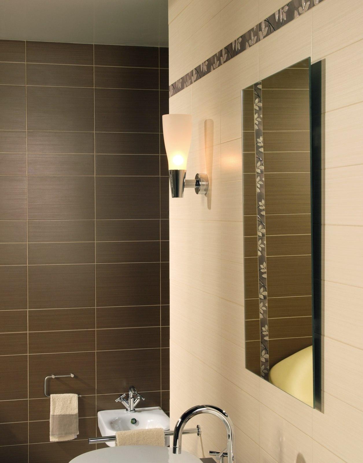 Nova rivestimento opaco effetto tessuto marazzi - Piastrelle bagno opache ...