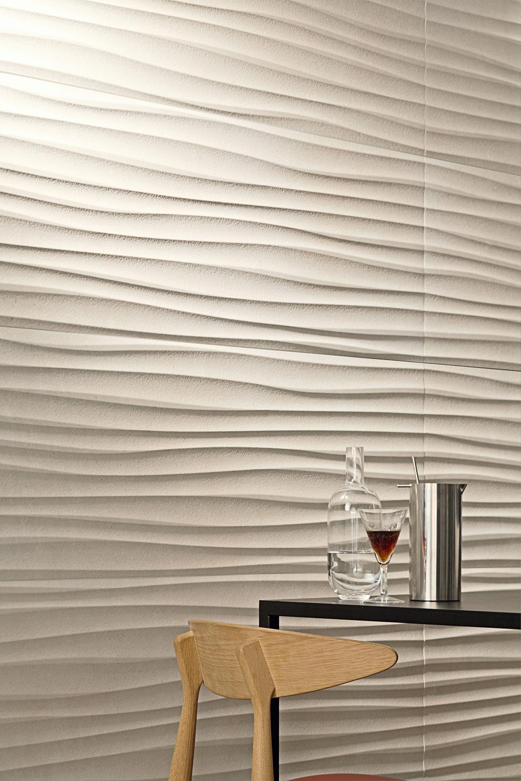 mattonelle per cucina in muratura. piastrelle formato 25x40 ideali ...