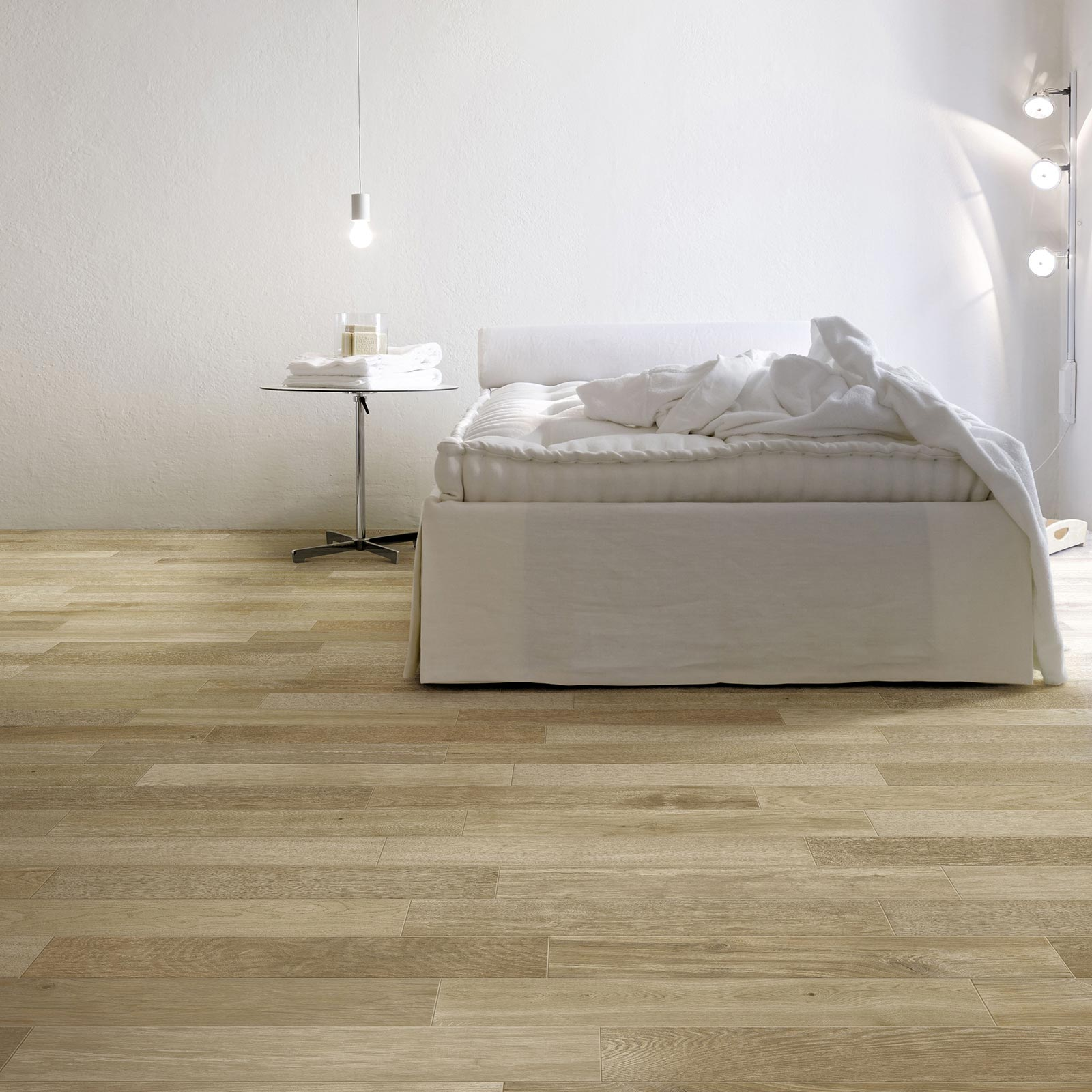 treverkfusion gres effetto legno marazzi. Black Bedroom Furniture Sets. Home Design Ideas