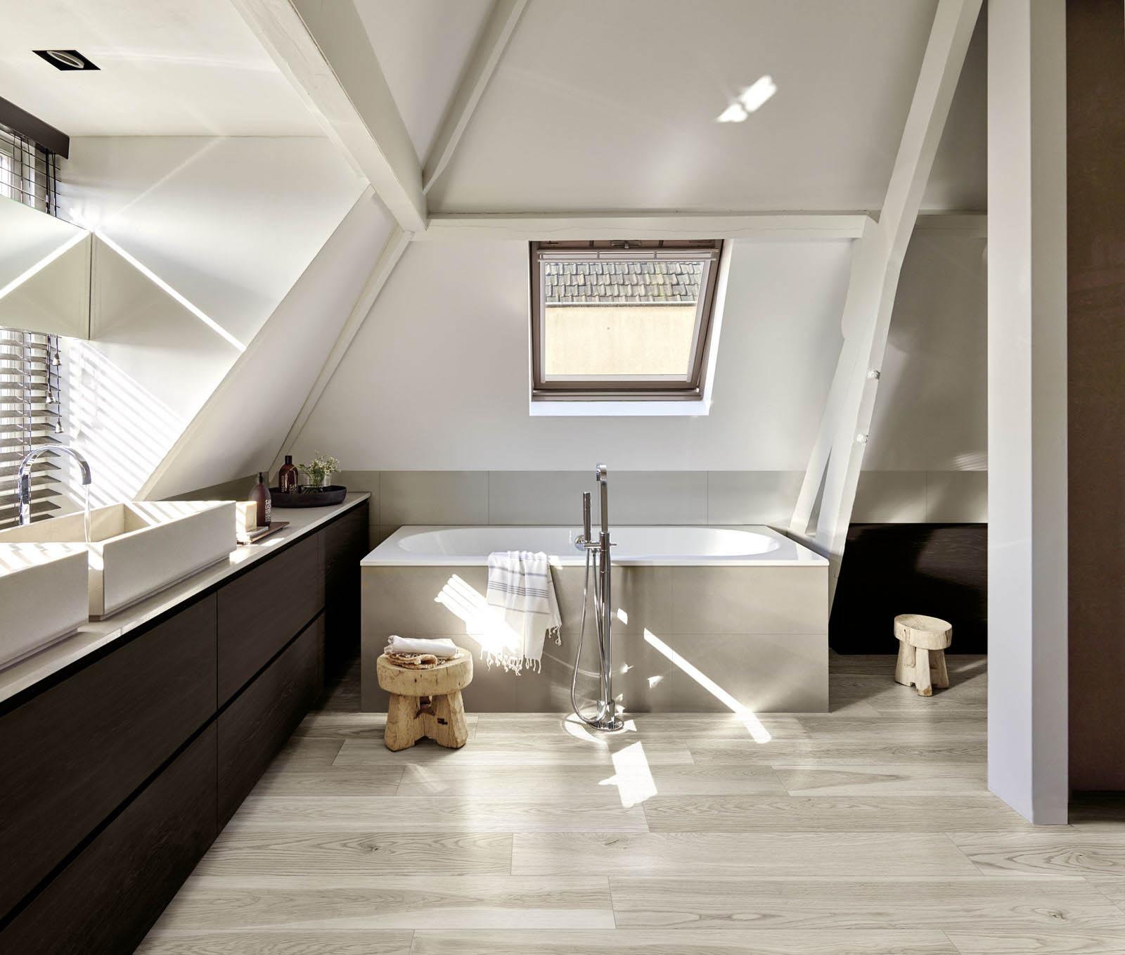 mattonelle per bagno: ceramica e gres porcellanato | marazzi - Bagni Moderni Marazzi