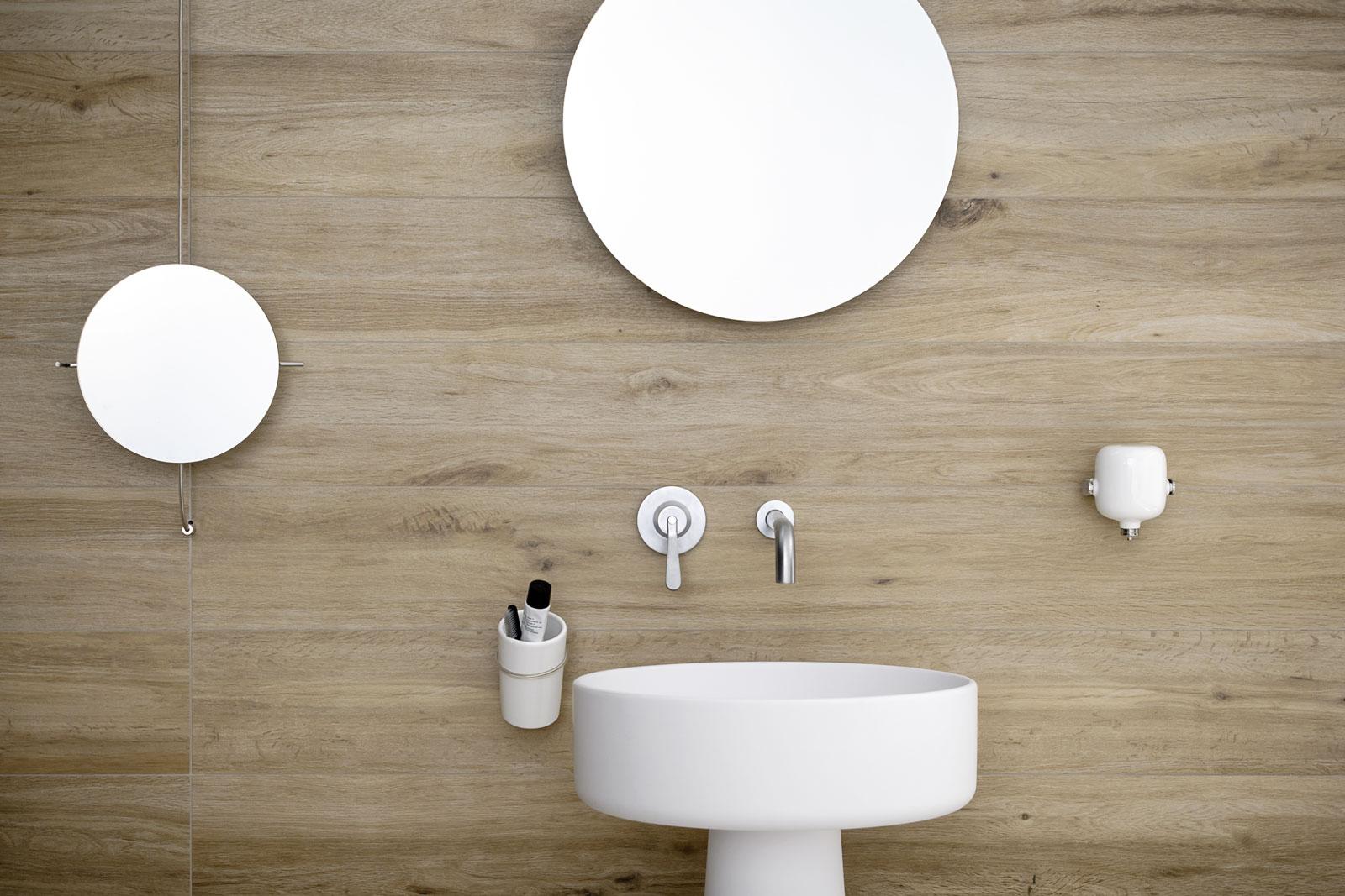 mattonelle per il bagno idee e soluzioni in ceramica e gres marazzi 6986