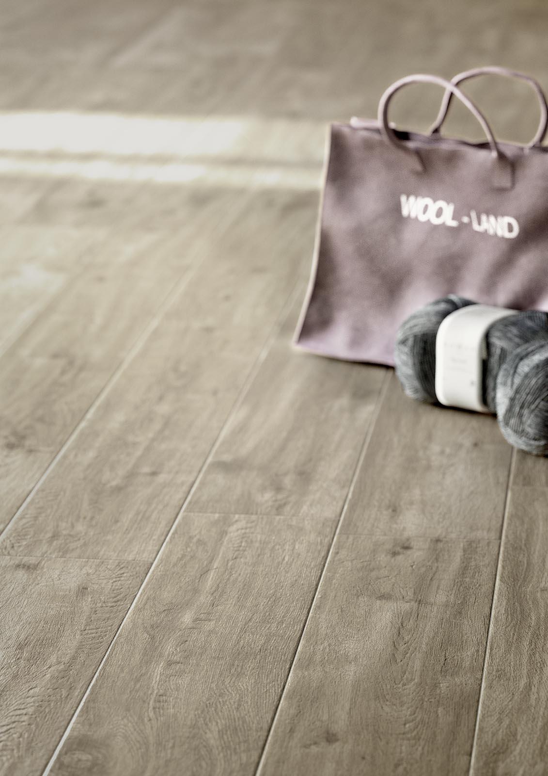 gres effetto legno e parquet marazzi