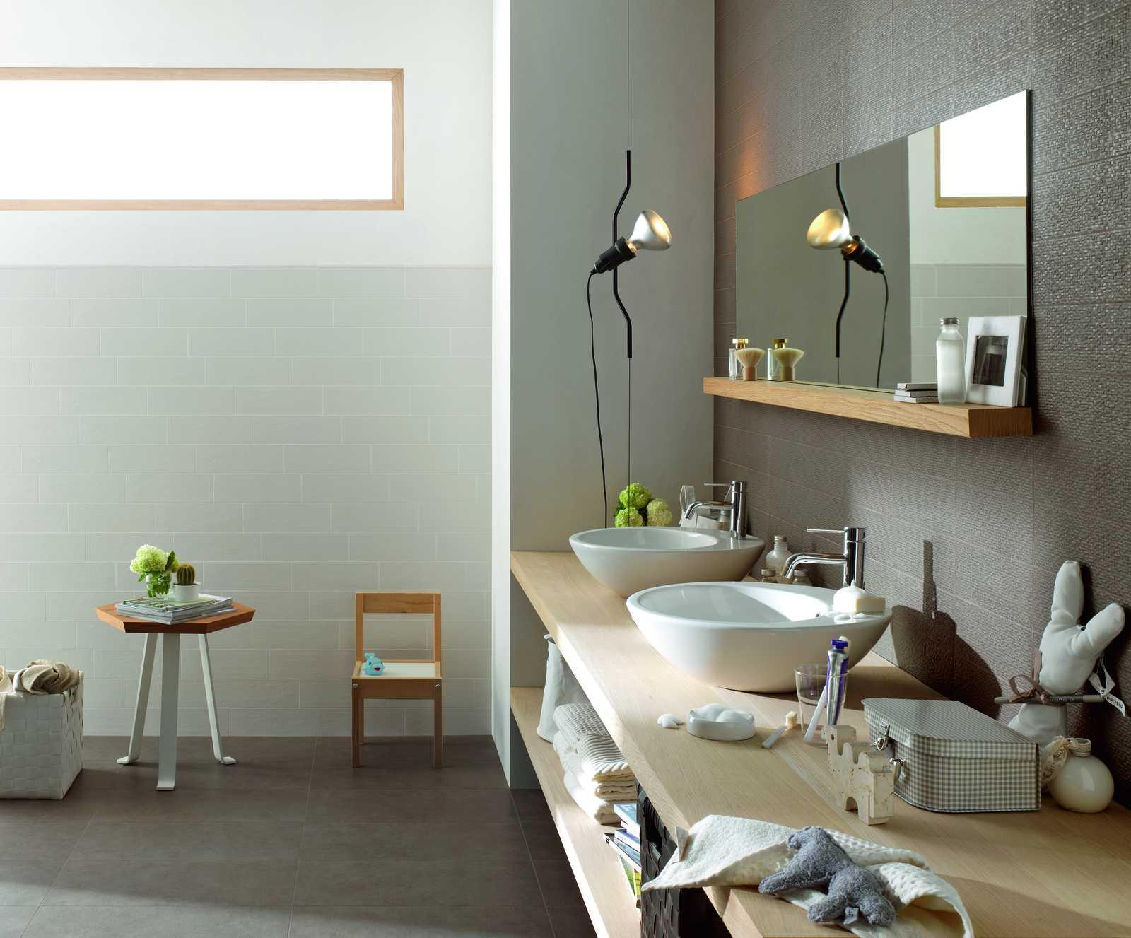 Piastrelle cucina moderna bianca affordable best gallery of best
