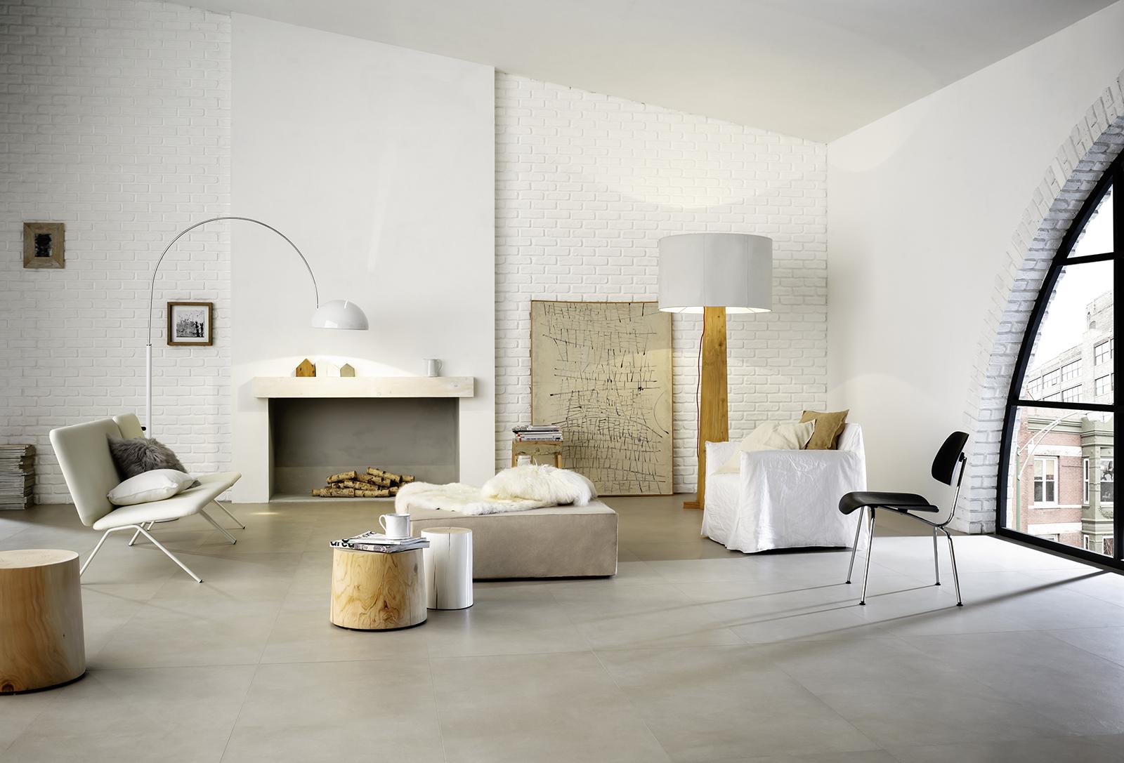 block gres porcellanato e cementine marazzi. Black Bedroom Furniture Sets. Home Design Ideas