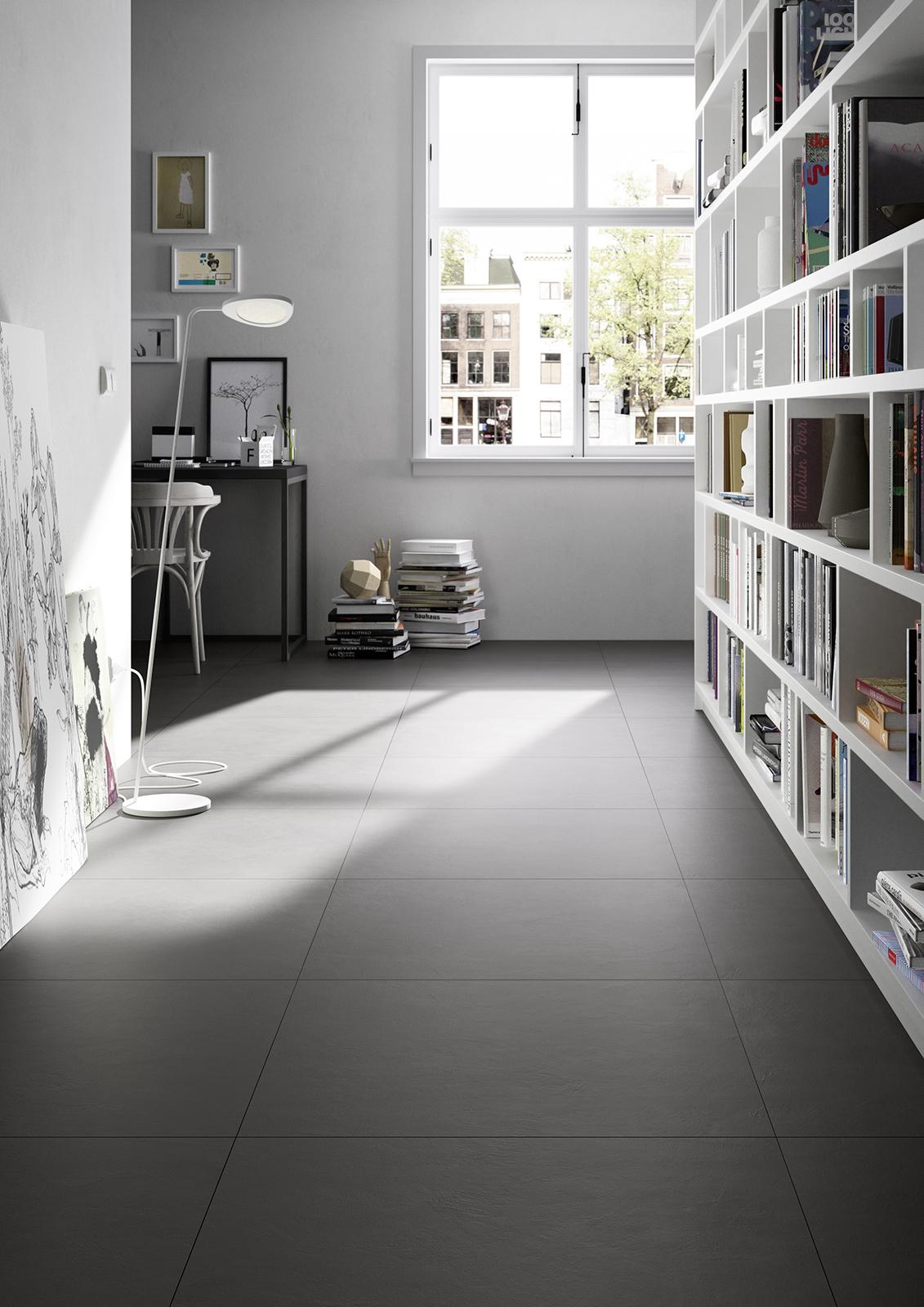 Block pavimenti e rivestimenti bagno cucina e commerciale - Rivestimenti bagno versace ...