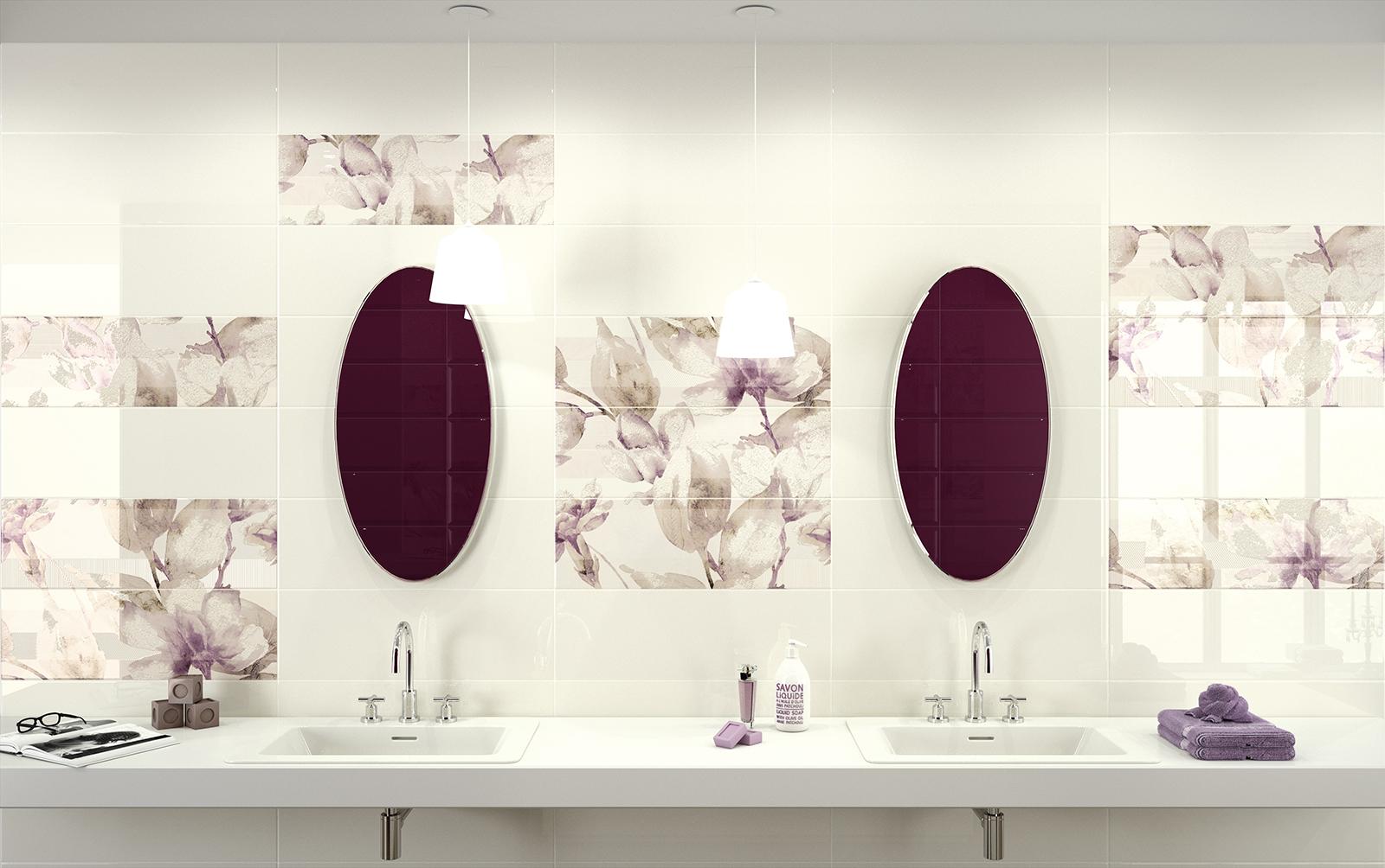 Awesome Ceramica Per Cucina Photos - Home Interior Ideas ...