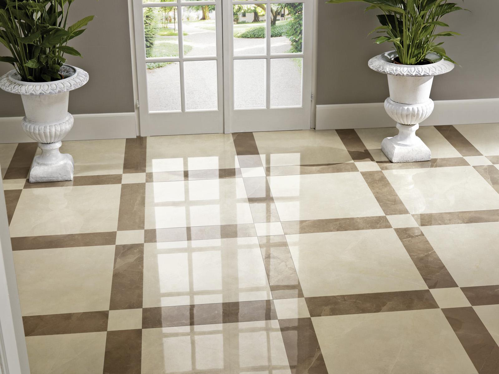 gres porcellanato marmo scopri le collezioni marazzi. Black Bedroom Furniture Sets. Home Design Ideas