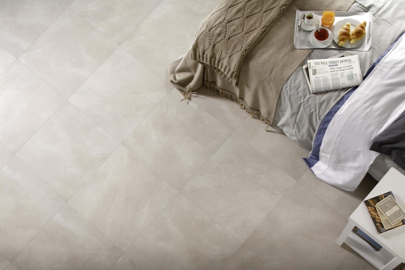 Fontanarosa gres per pavimenti e rivestimenti marazzi - Tipi di posa piastrelle ...
