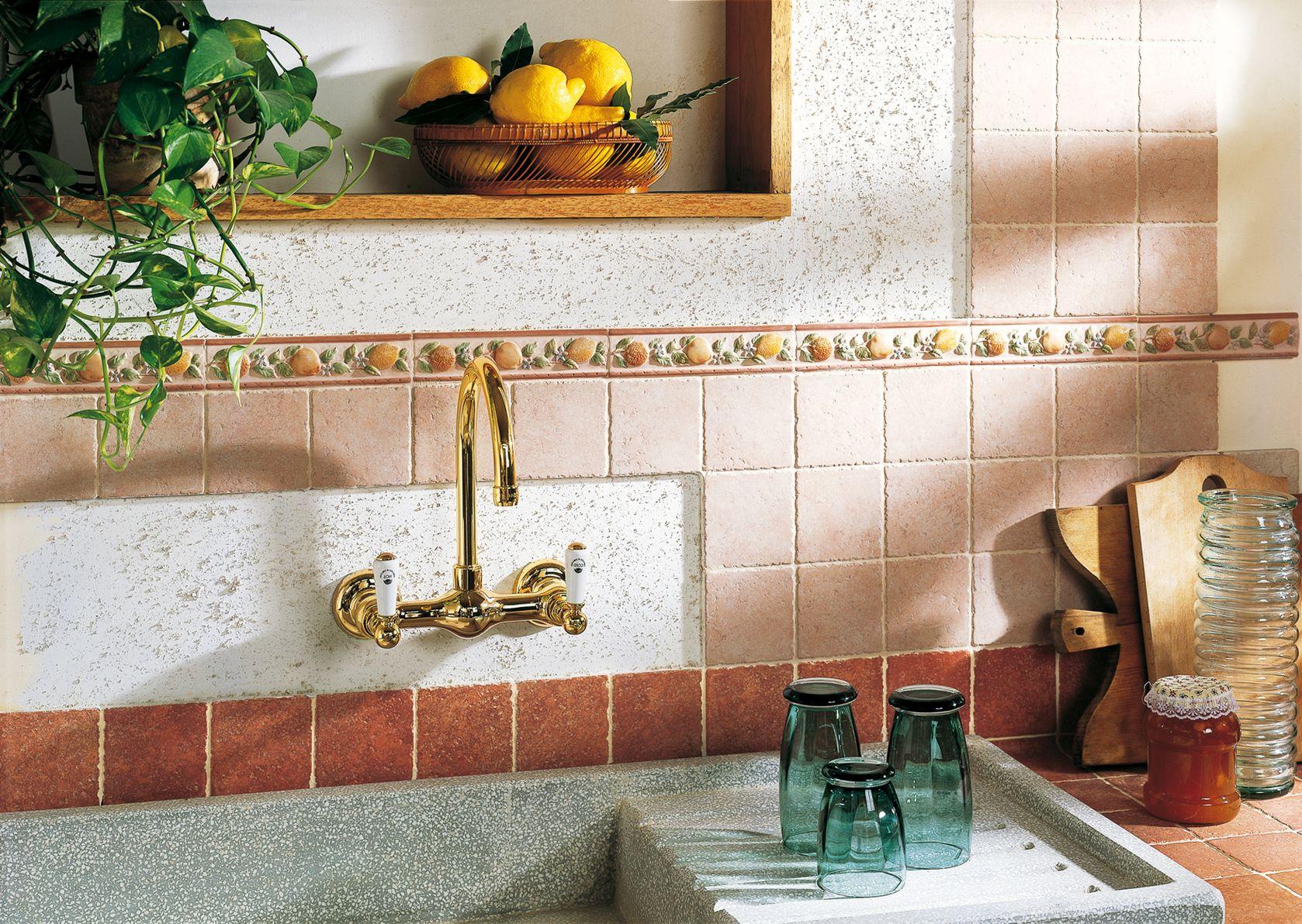 Rivestimento parete cucina leroy merlin piastrelle per la for Rivestimento parete leroy merlin
