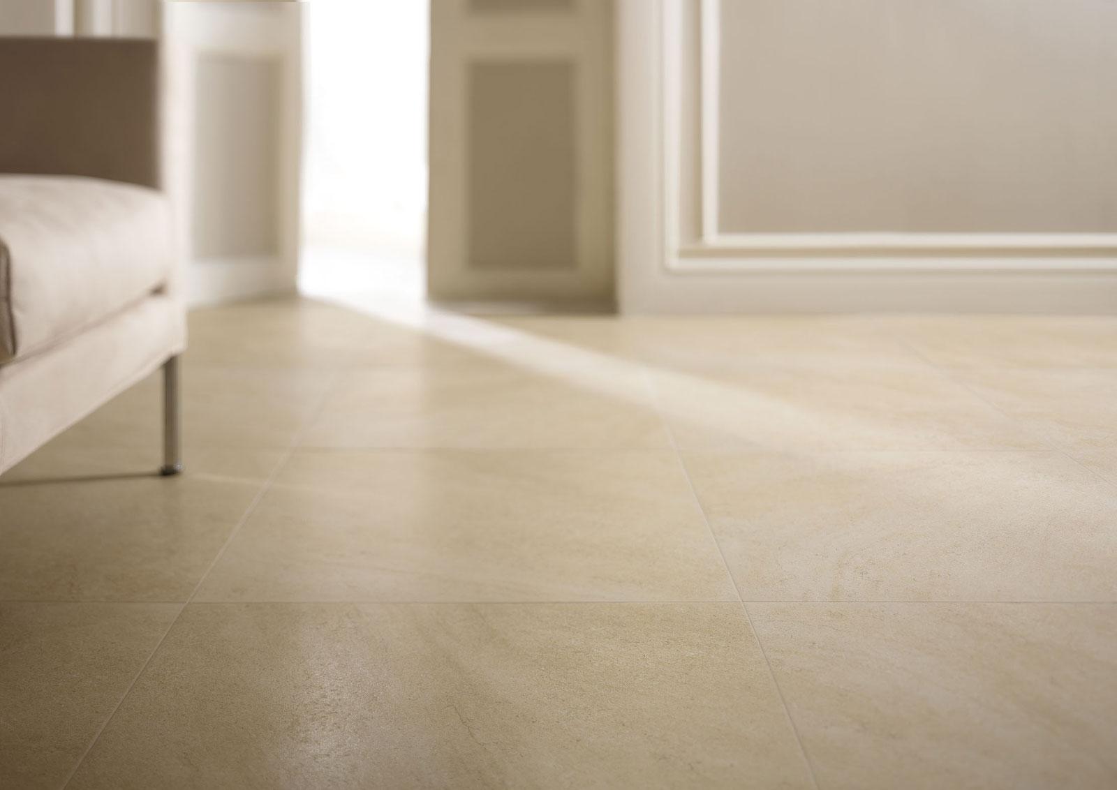 Maison gres porcellanato opaco per pavimento e rivestimento for Gres porcellanato carrelage