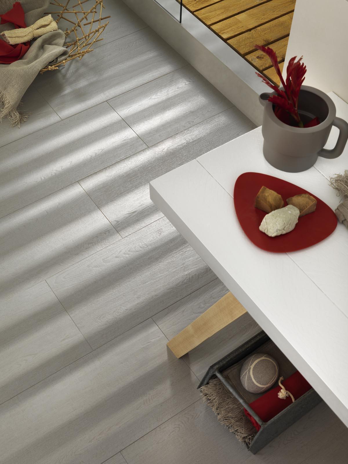 Oficina7 piastrelle rivestimento bagno marazzi - Piastrelle in ceramica ...