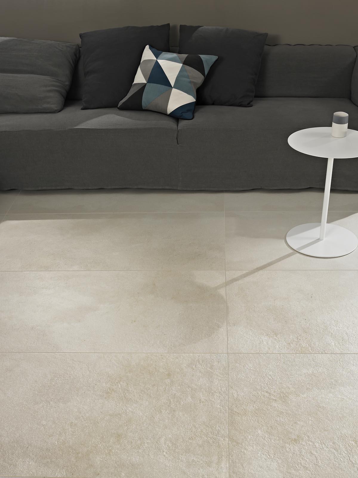 Evolutionstone gres effetto pietra marazzi - Pavimento esterno effetto pietra ...