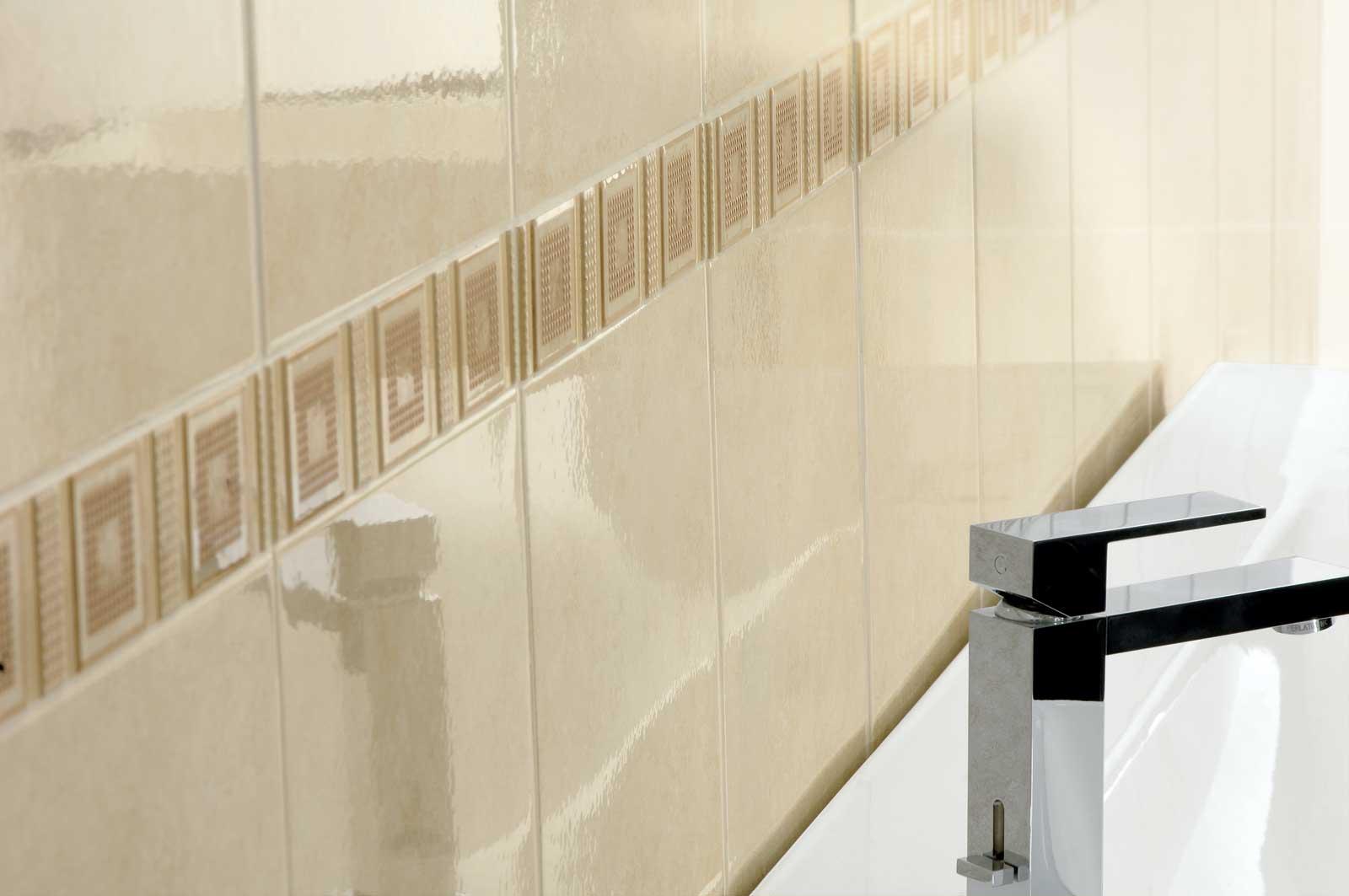 Bagno classico piastrelle stunning bagno classico piastrelle