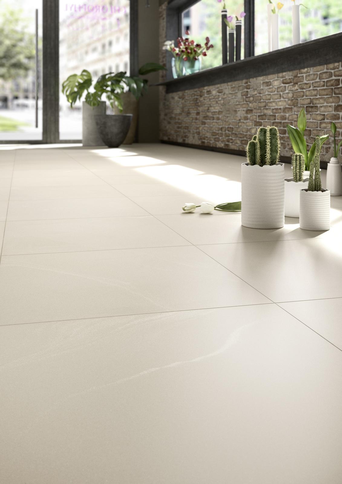 Idee per pavimenti interni idee creative e innovative - Idee per interni casa ...