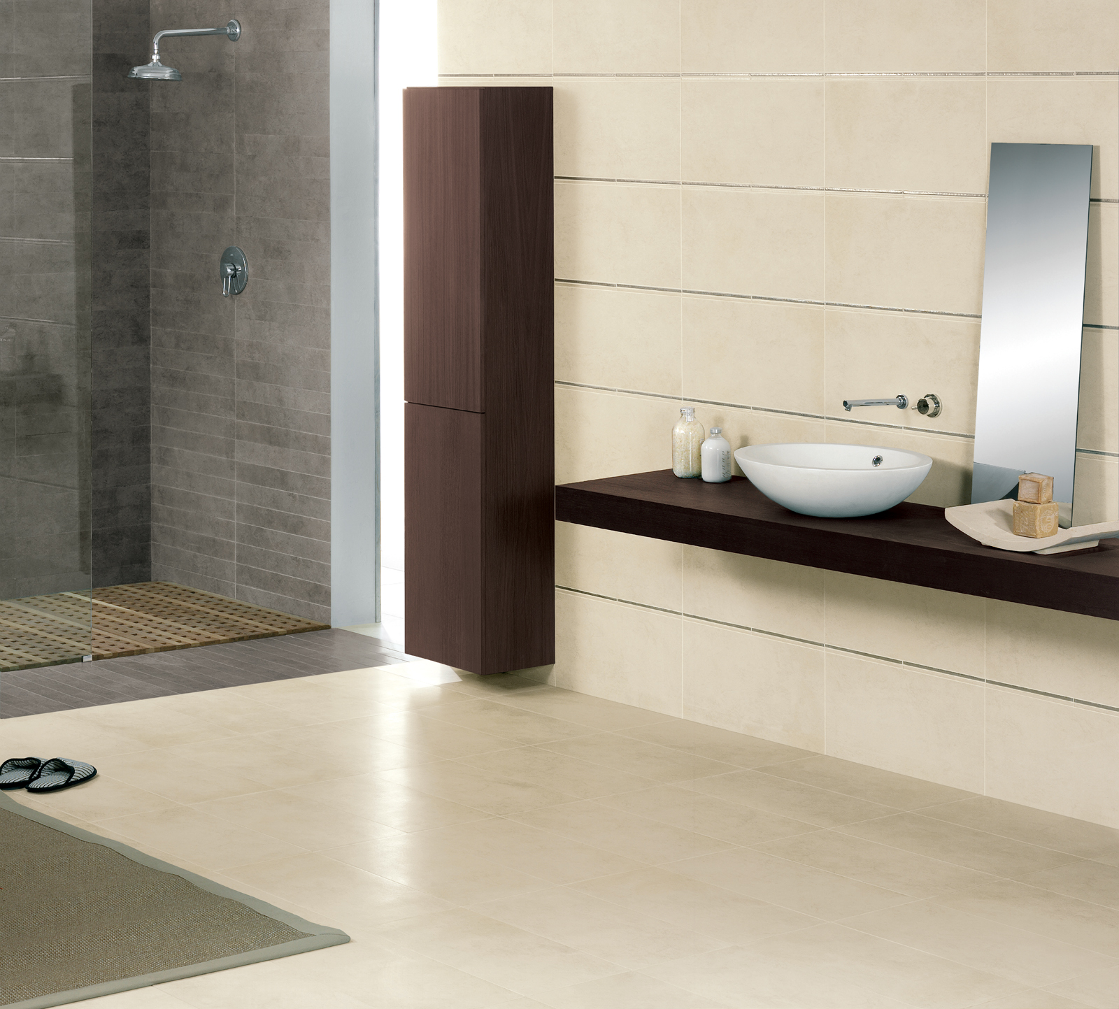 stone collection gres pavimenti e rivestimenti marazzi. Black Bedroom Furniture Sets. Home Design Ideas