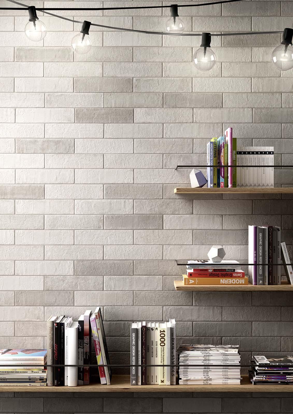 Piastrelle per rivestimenti cucina bagno doccia marazzi for Pannelli per coprire piastrelle cucina casa