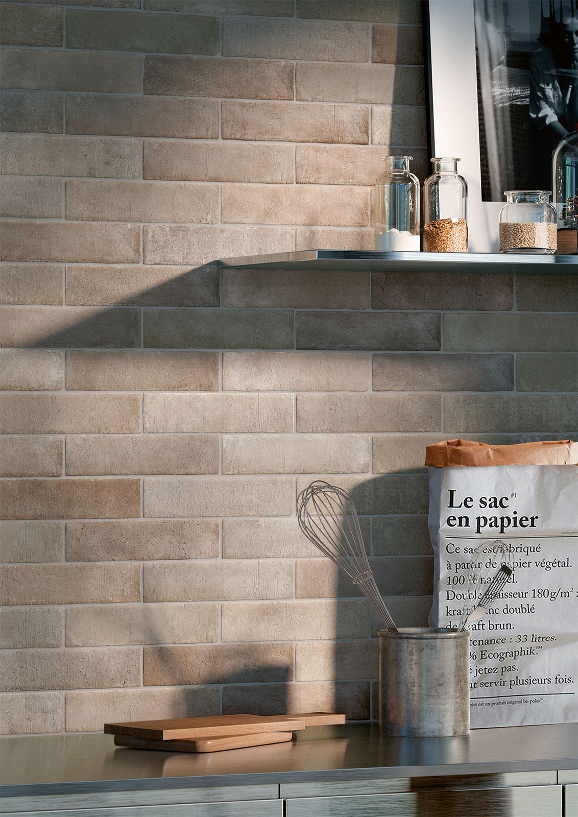 catalogo piastrelle cucina - 28 images - piastrelle in ceramica per ...