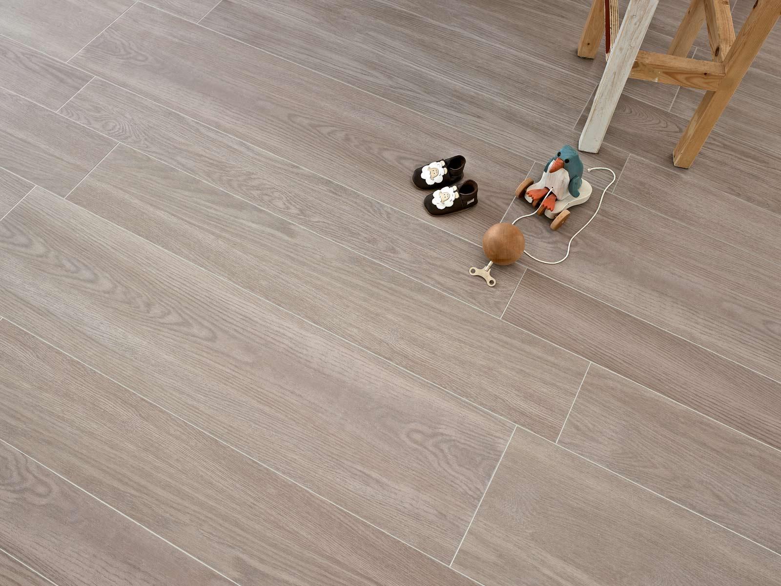 Treverk gres fine porcellanato effetto legno marazzi for Marazzi ceramiche effetto legno