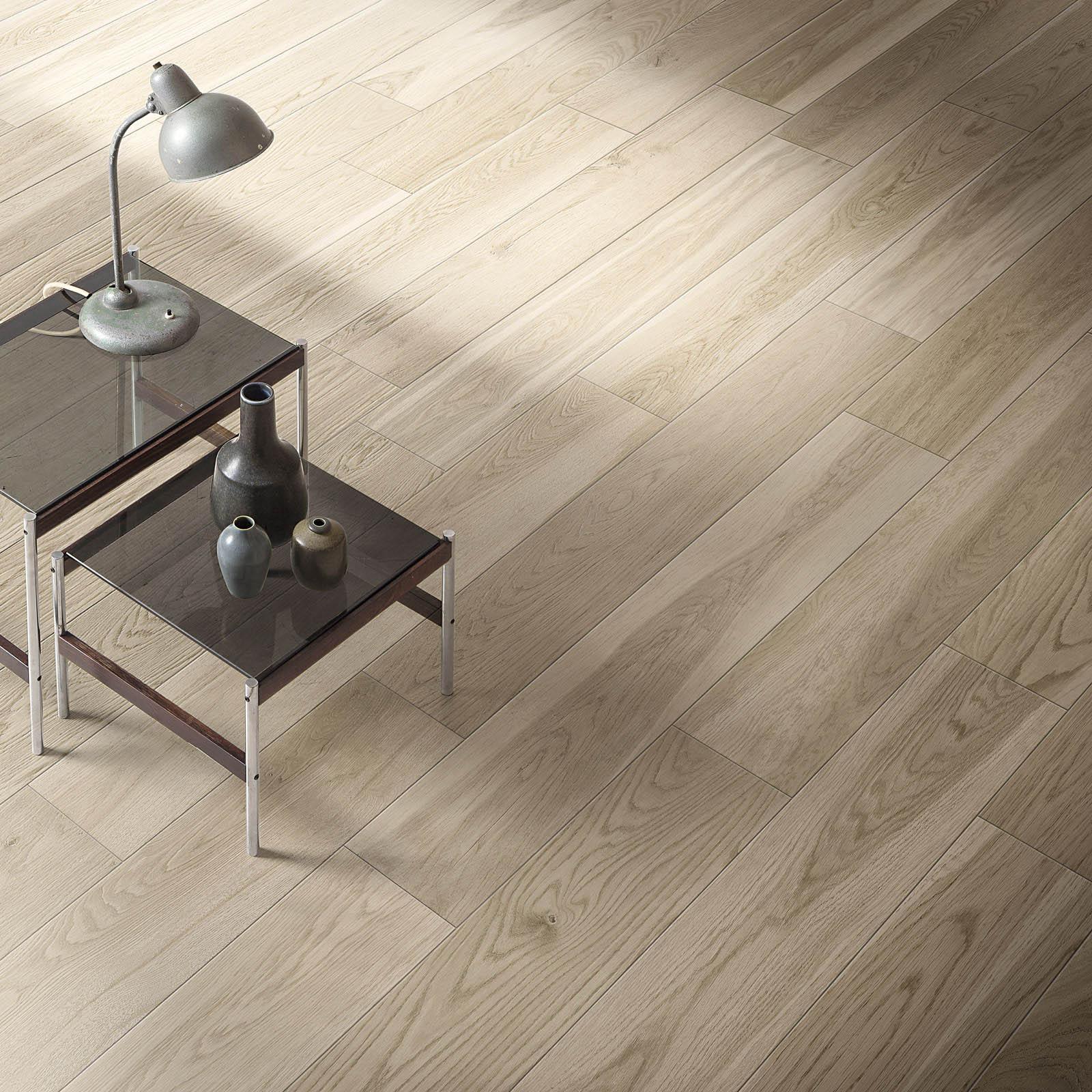 Treverkmore gres effetto legno interno e esterno marazzi for Mattonelle gres porcellanato lucido