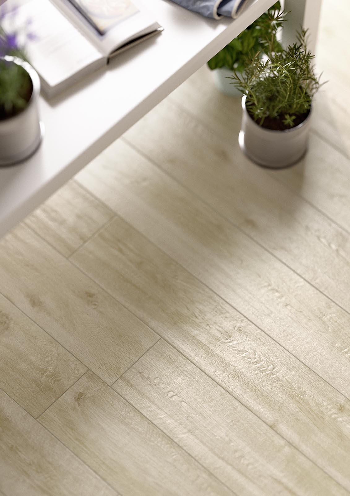 Treverkway pavimento in gres effetto legno marazzi for Pavimento gres