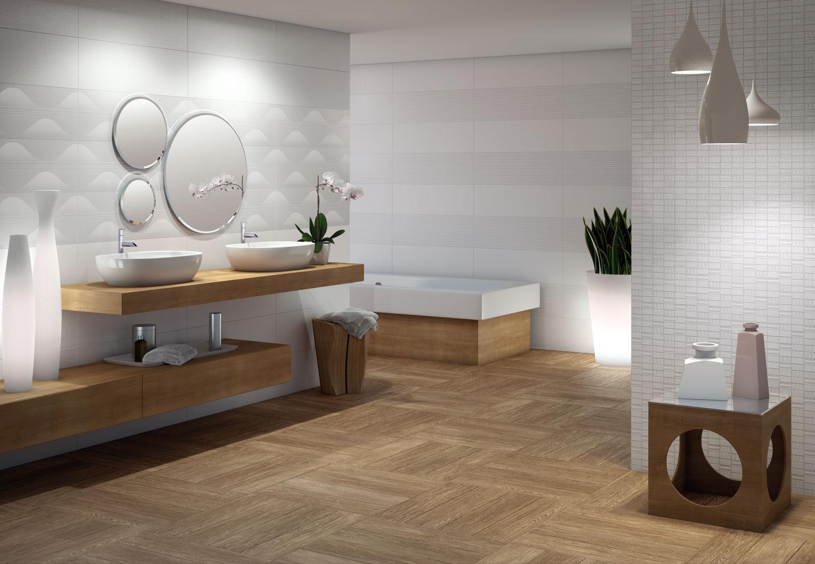 Verano - Ceramica da rivestimento bagno e spa  Marazzi