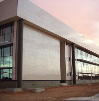 UB Faculty, School of Business Botswana