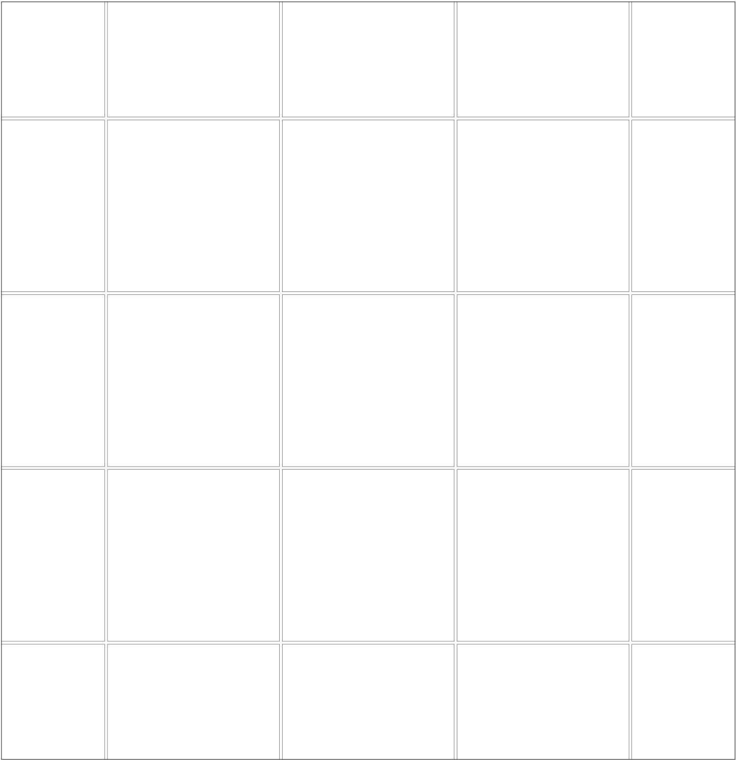 Marazzi burlington gres effetto pietra - Tipi di posa piastrelle ...